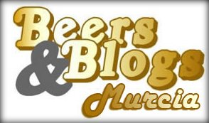 Beers Blogs Murcia